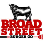 Broad Street Burger Co.